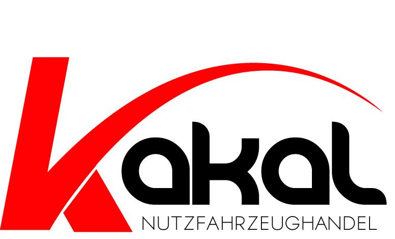 Logo Kakal