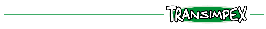Logo Transimpex